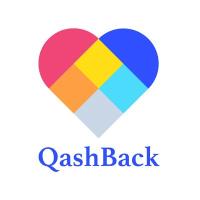 QashBack