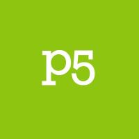 Plumb5