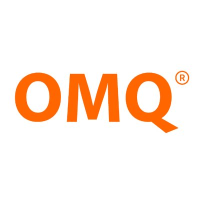 OMQ service center