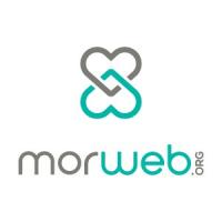 Morweb.org