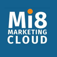 Mi8 Marketing Cloud