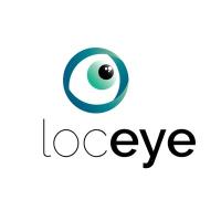 Loceye