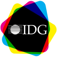 International Data Group