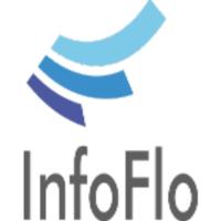 InfoFlo