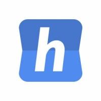 Hopper HQ