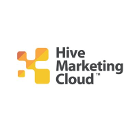 Hive Marketing Cloud