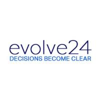 Evolve24