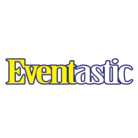 Eventastic.com