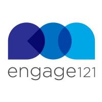 Engage121