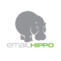 Email Hippo