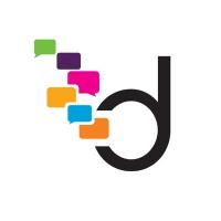 DataCandy