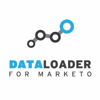Data Loader for Marketo