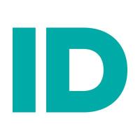 Capital ID