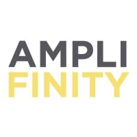 Amplifinity