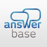Answerbase