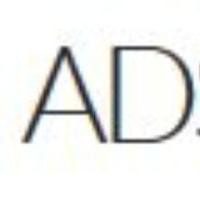 Adsorcery