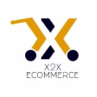 x2x eCommerce