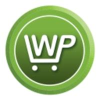 WP EasyCart