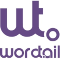 Wordtail
