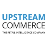 Upstreamcommerce