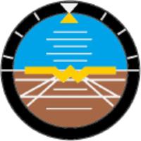 SEMCopilot