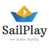 SailPlay