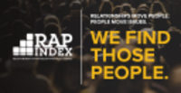 RAP Index