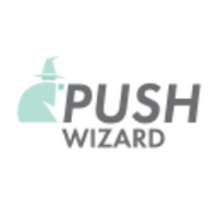 PushWizard
