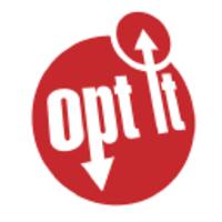 Opt It