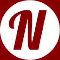 NuggetWeb