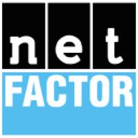 netFactor