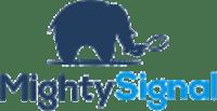 MightySignal