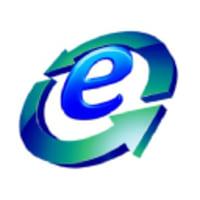 E-merchant