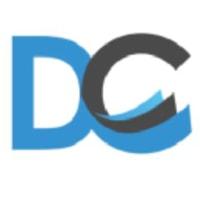 DCatalog