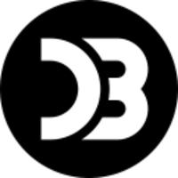 D3 - Data Driven Documents
