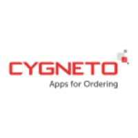 Cygneto Apps For Ordering