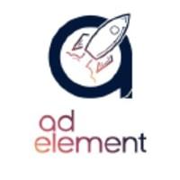 AdElement