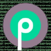 Peadler LLC
