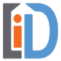 Lead iD