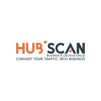 Hub'Scan