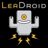 LeaDroid