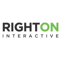 RIghtOn Interactive