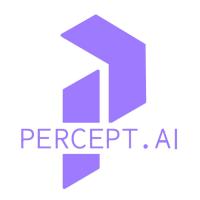 Percept.AI