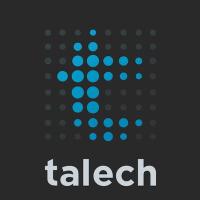 talech
