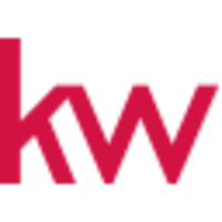 Keller Williams Command