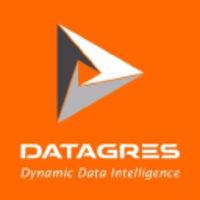 Datagres Perfaccel