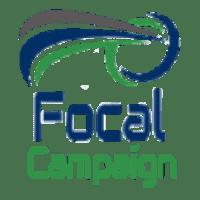 FocalCampaign