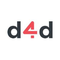 dealer4dealer