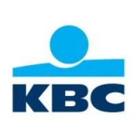 KBC Belgium