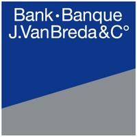 Bank van Breda